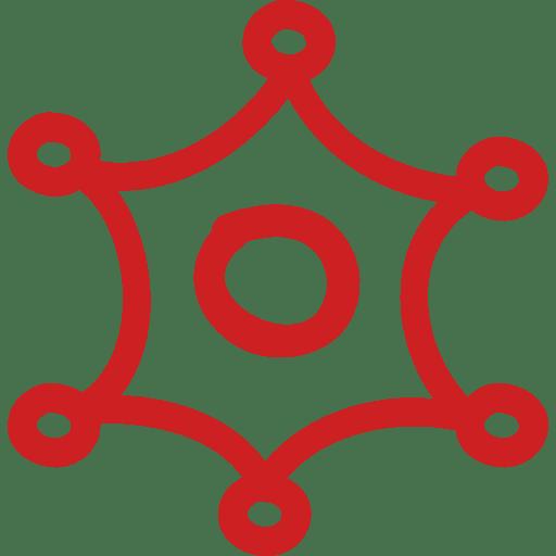 Parteneriat Atipic Solutions