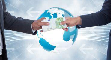 Noțiuni introductive privind prețurile de transfer și dosarul prețurilor de transfer