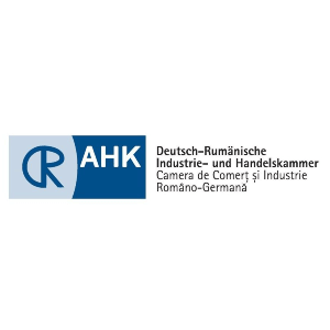 AHK_ATIPIC-Solutions