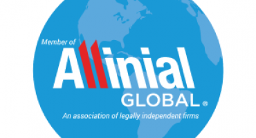 Allinial-Global_ATIPIC-Solutions