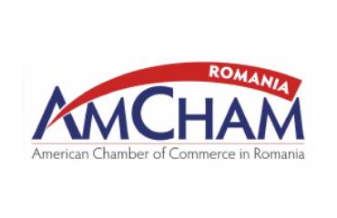 Amcham_ATIPIC-Solutions