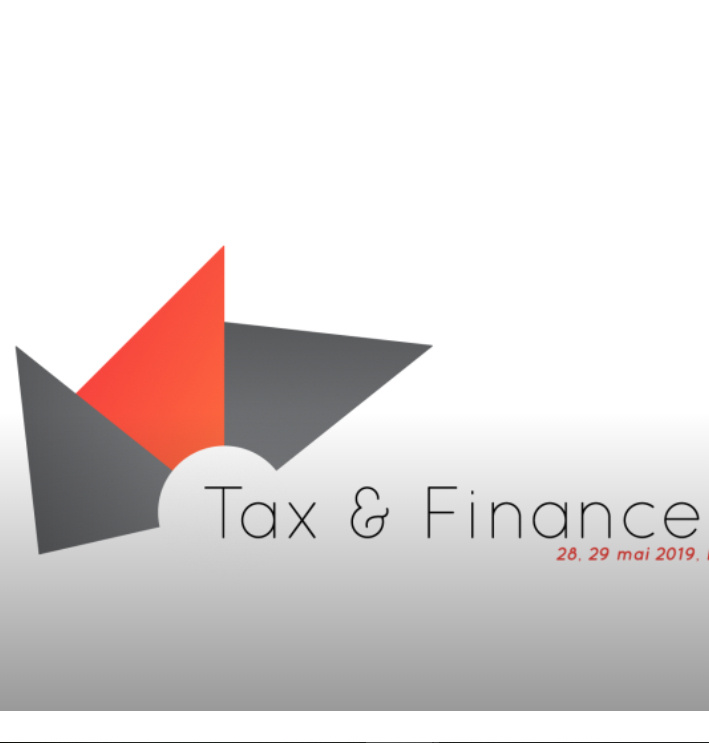 Tax and Finance