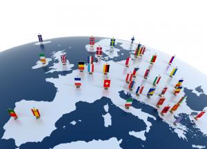 raportare-tranzactii-transfrontaliere-in-conformitate-cu-directiva-dac6