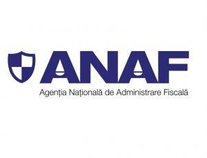 ANAF plan de masuri eficientizare colectare