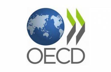 OECD raportari MDR Mandatory Disclosure Reporting