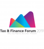 Tax & Finance toamna 2019