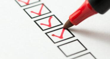 analiza risc fiscal anaf