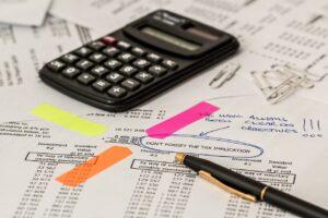 Ce presupune impozitul pe profit