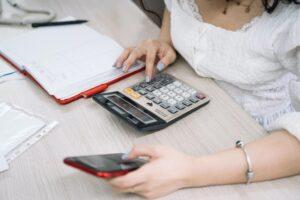 Ce sunt cheltuielile deductibile?