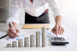 Care sunt cheltuielile nedeductibile?
