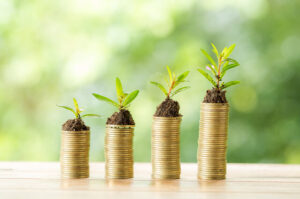 Cheltuielile deductibile țin cont de calculul profitului fiscal