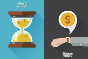 Ce legătură există între cheltuielile deductibile și dosarul prețurilor de transfer?