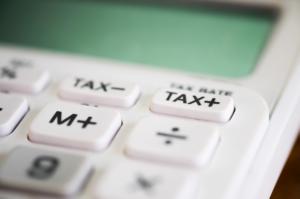 Deducerea taxei pe valoare adăugată