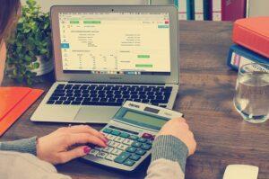 ce este inspecția fiscală