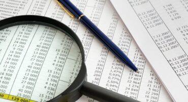 inspecția fiscală