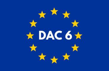 Ghidul DAC6 Formular