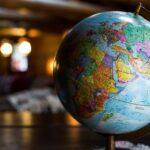 taxarea-internationala-oecd-beps