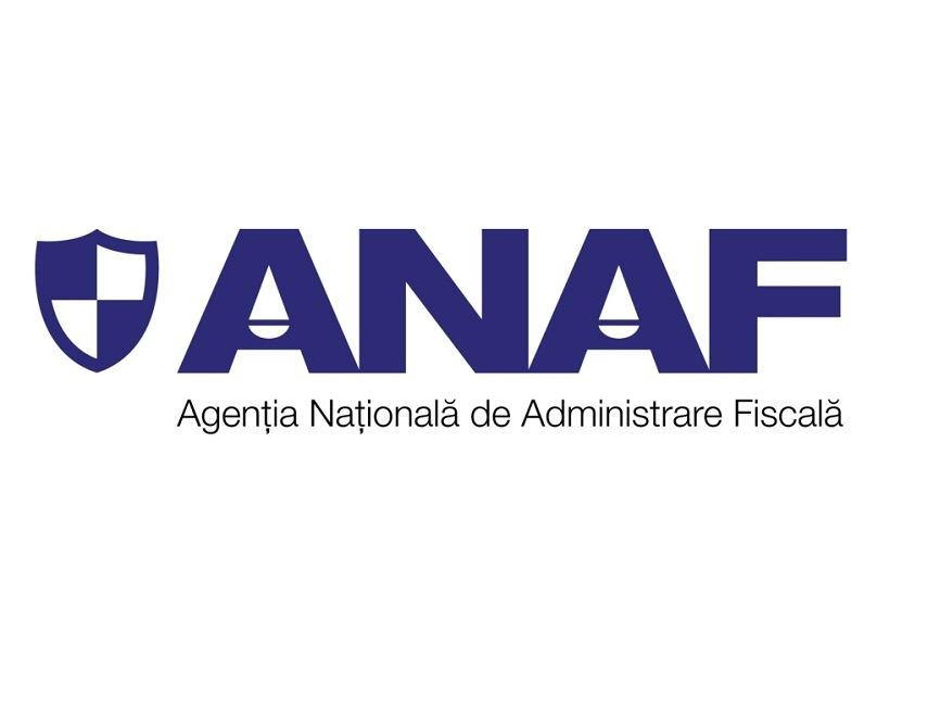 Lista mari contribuabili 2021 ANAF
